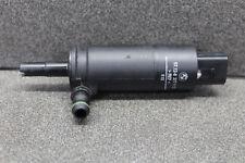 POUR BMW SÉRIE 3 E90 2005-11 côté//Low//High Beam 501 H7 H7 Xenon Ampoules De Phare