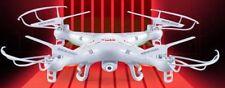 X5C-1 2.4Ghz RC Quadcopter Drone UAV 6-Axis Gyro+HD Camera /Nuovo Remote Control