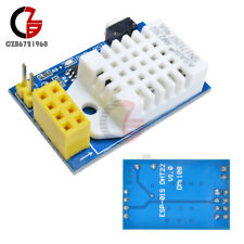 For ESP8266 AM2302 DHT22 Temperature Humidity Wifi DHT11 Sensor Module