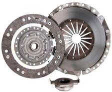 Fiat Marea Multipla 185 186 1.9 JTD 105 110 115 3 Pc Clutch Kit 1999 To 2010