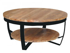 Couchtisch Holz Eckig Affordable Couchtisch Bramming With