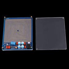 Wifehelper Pulse Generator, Upgraded Version 7.83HZ Schumann Wave Ultra-low