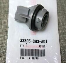 OEM Honda Turn Signal Light Bulb Socket Original for Accord Civic Acura RL NSX