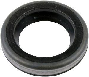 Input Shaft Seal- Manual Trans  SKF  10181