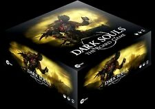 Dark Souls adventure board game Steamforged Games NEW sealed In hand Retail Ed