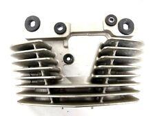 Honda VTX1300 VTX 1300 C R S T Cylinder Head Cover Left Rear 12291-MEA-670