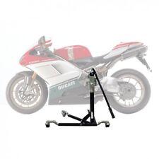 Béquille latérale moto ducati 848 1098 et 1198 Motostand 2092-PIN-C