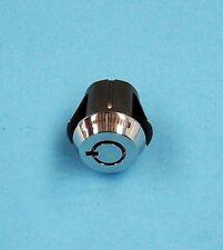 Washer / Dryer Plug Lock for Whirlpool P/N: 387371 [Ih]