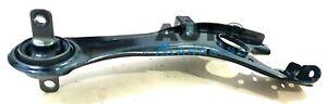 HYUNDAI ELANTRA I30 KIA CEED 06-12 bras Essieu arrière 552702H000 - Gauche
