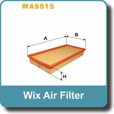 NEW Genuine WIX Replacement Air Filter WA9515