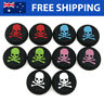 Skull Thumb Grips Controller Analog Caps PlayStation 4 Xbox 360 PS4 PS3