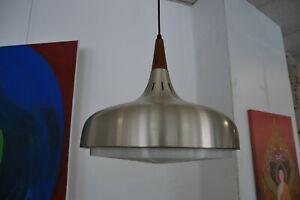 JO HAMMERBORG  ORIENT MINOR Fog & Morup Pendelleuchte Lampe Leuchte Deckenlampe
