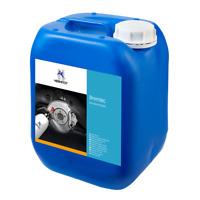 Normfest Bremsenreiniger Reiniger Entfetter 5L Faß Cleaner Kanister