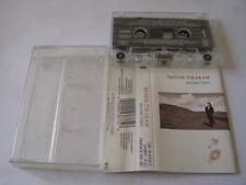 K7 cassette audio tape tanita tikaram ancient heart