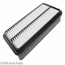 Toyota Camry Corolla Picnic Air Filter D-4D Diesel New