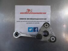 Honda VFR 800 FI-W 1998 REAR SHOCK LINKAGE (2677)