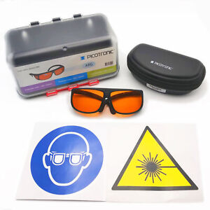LASER-SAFETY-EYEWEAR-38ARG-BOX