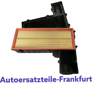 Original 2.0 TDI VW Audi Skoda Seat Luftfilterkasten 3C0129607BC 3C0129607AS Neu