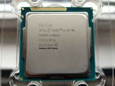 Intel Core i5 3570K 3.4GHz/6M Quad Core Socket LGA 1155 Unlocked CPU-Boost 3.8GH