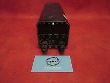 Foster RNAV612 Air Data Systems PN 805D0450