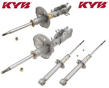 KYB 4 GR2 Shocks Mitsubishi Mirage Colt 93 94 95 96