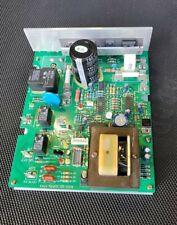 Keys Treadmill Motor Controller Control Board 08-0014 120v