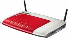 AVM HomeBox Fritzbox 6360 Cable, Stecker-Typ C (EU)