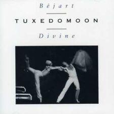 Tuxedomoon - Divine [New CD]