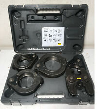 Viega Pressringset XL 66,7 - 108 für Pressmaschine Presszange Rechnung MwSt