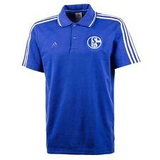 Schalke 04 adidas Polo-shirt s