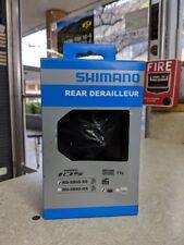 Shimano 105 Rear Derailleur (RD-5800-SS)