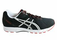 NEW ASICS MENS RUSH33 COMFORTABLE LACE UP ATHLETIC SHOES