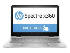 "HP Spectre X360 13.3"" i7-7500U, 8GB RAM Laptop (1HP14PA)"