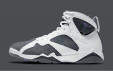 Jordan 7 Retro Flint CU9307-100 Mens Size 11