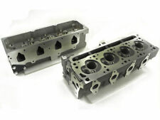 For 1997-2002 Chevrolet Cavalier Cylinder Head 55715HZ 2001 1998 1999 2000