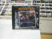 Niidea CD Spanisch Katalanisch 1998