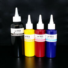 500ml PIGMENT INK SET (HP 950, 950XL, 951XL) - Officejet Pro 8100.8600,8610,8620