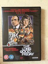 Películas en DVD y Blu-ray culto, de 1970 - 1979 DVD