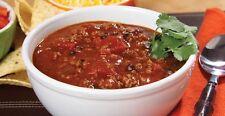 RADA Cutlery Black Bean Chili Mix, Q806