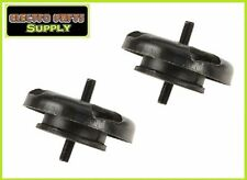NEW Engine Mount Set Mazda RX-7 1979-1985 2PCS
