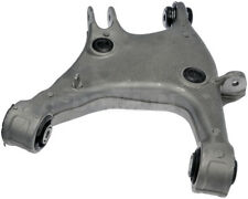 FIT MANY 09-15 BMW 7 SERIES 5 SERIES 6 SERIES PASSENGER REAR LOWER CONTROL ARM