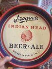 Iroquois Beer Tray Buffalo NY