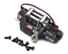 RC4WD Mini Warn 9.5cti Winch RC4ZS1571