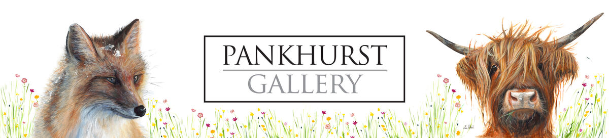 Pankhurst Art