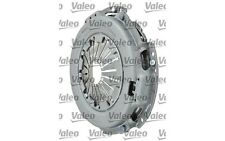 VALEO Kit de embrague FORD TRANSIT 835060