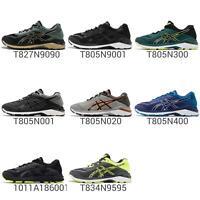 Asics GT-2000 6 Gel Cushion Mens Running Shoes Runner Sneakers Pick 1