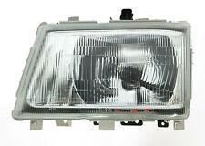 *NEW* HEADLIGHT HEAD LIGHT LAMP for MITSUBISHI CANTER FUSO FE 7/8## 2005- LEFT