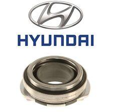 Release Bearing Genuine OES 41421 32000 For Kia Soul Rio5 Hyundai Accent Elantra