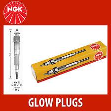 NGK Glow Plug CY52 (NGK 3017) - Single Plug