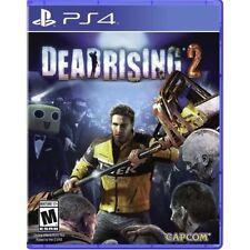 Survival Horror Capcom Region Free Video Games